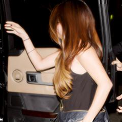 Selena, Gomez