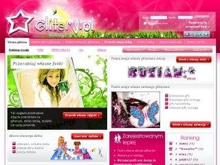 http_www.glitery.pl_.jpg