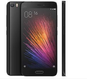 Xiaomi Mi5 128 GB
