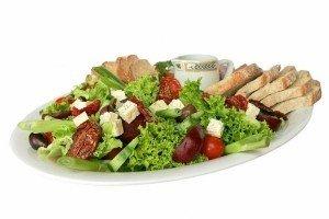 salad-platter.jpg