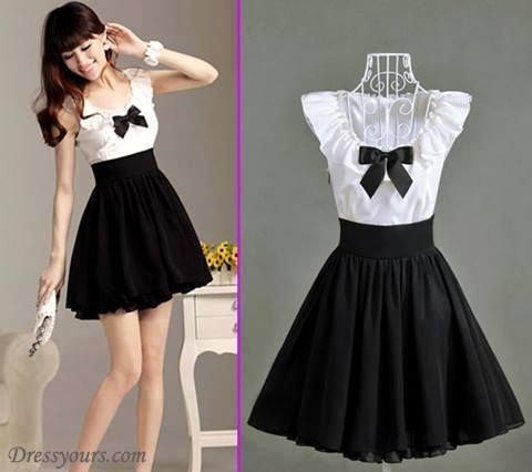 c81443daa9 potrzebuje sukienki na zakończenie gimnazjum wydaje mi się ze ta w  załączniku będzie idealna
