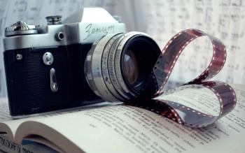 Photoblog <3