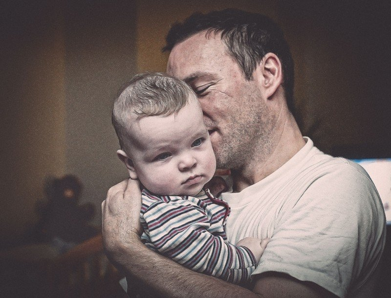 a-fathers-love.jpg