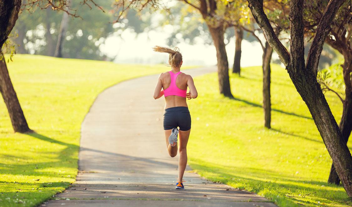 trening-bieganie.jpg