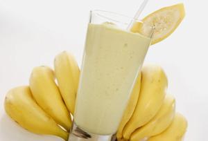 banana-smoothie1x.jpg
