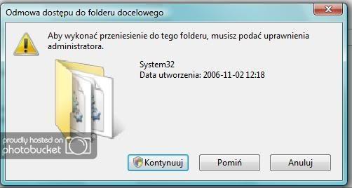 Komunikat_uprawnienia.jpg