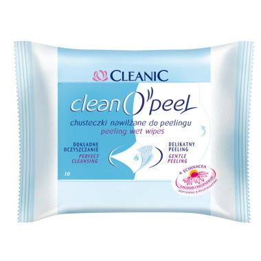 clean-opeel-chusteczki-nawilzane-do-peelingu-cleanic_13276_4.jpeg