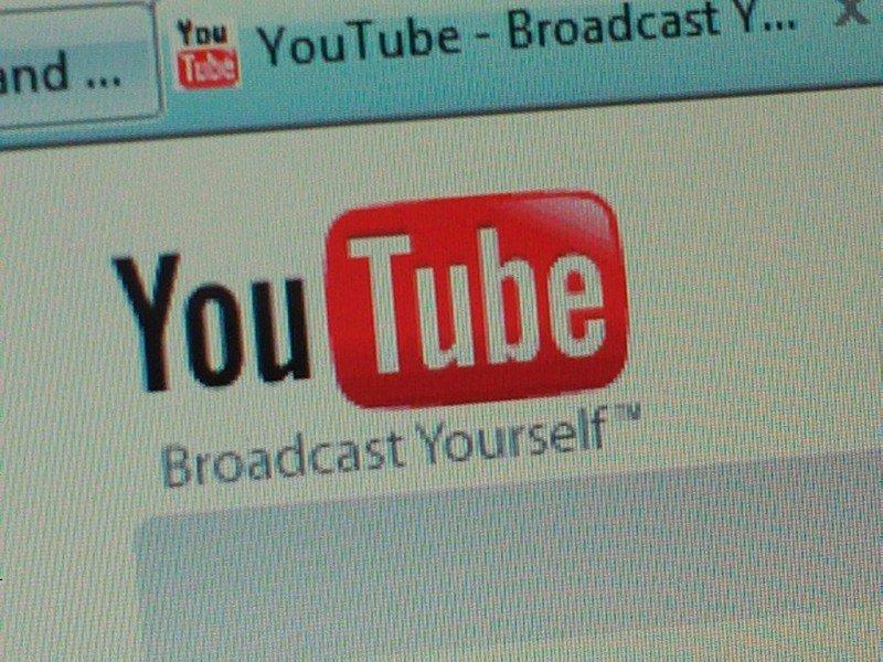 youtube-logo-5.jpg