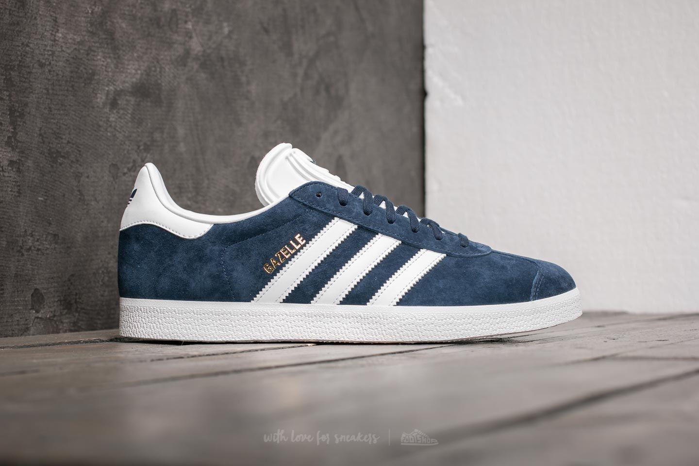 Co myślicie o butach Adidas Gazelle? Zapytaj.onet.pl