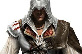 Ezio Auditore da Firenze ac 2