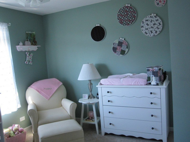 nursery-rocker-and-changing-table.jpg