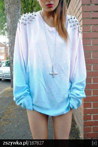 bluza-ombre.jpg