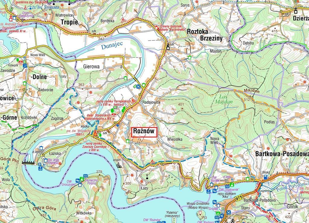 mapa-Roznow.jpg