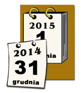 kalendarz-nowy_rok2014-5.png