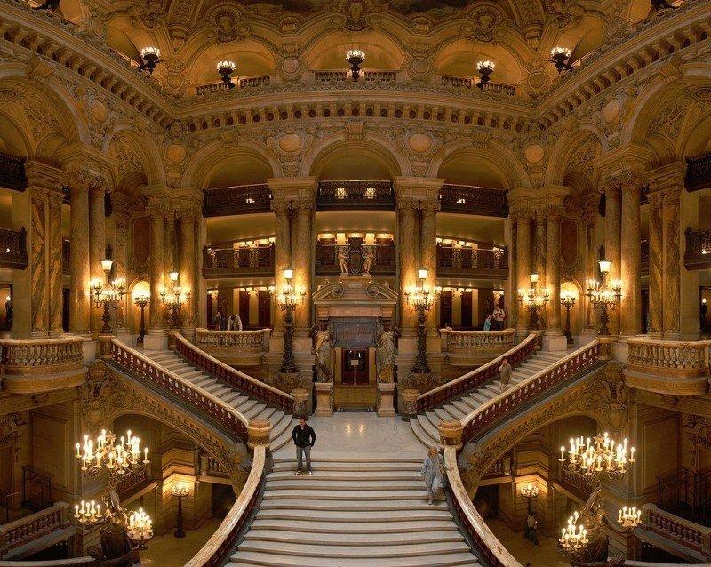 opera-garnier-grand-escalier.jpg