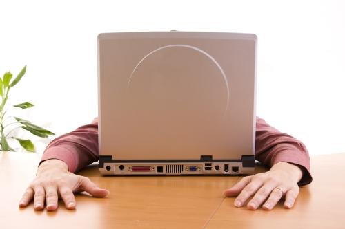 blogowanie-o-pracy.jpg