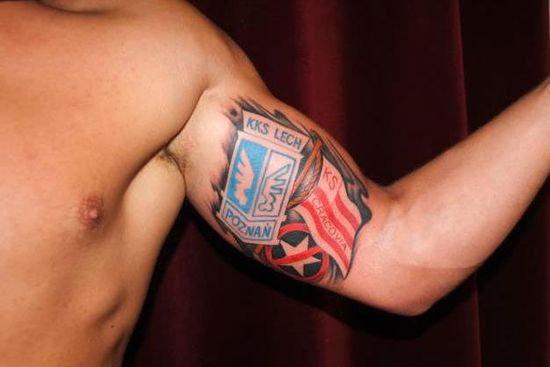 Od Ilu Można Zrobić Sobie Tatuaż Zapytajonetpl
