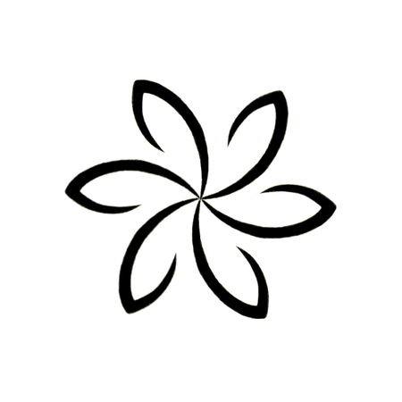 Tatuaż Na Dłoni Co Sądzicie Zapytajonetpl