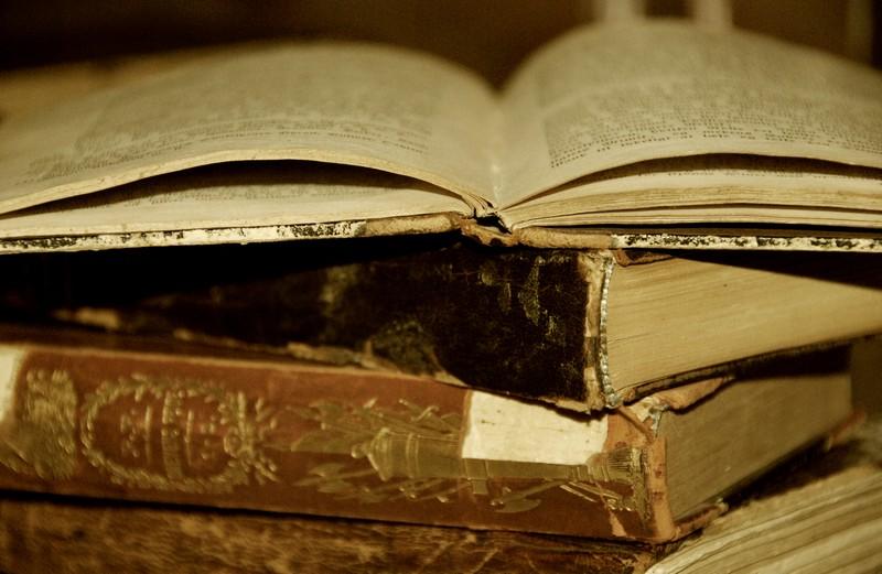 Książkoholicy