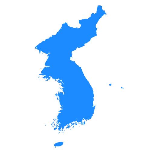 Klub chcących zjednoczenia Korei