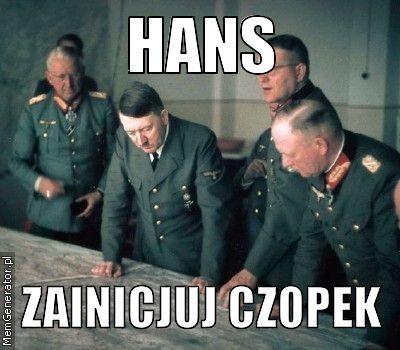 hans-zainicjuj-czopek