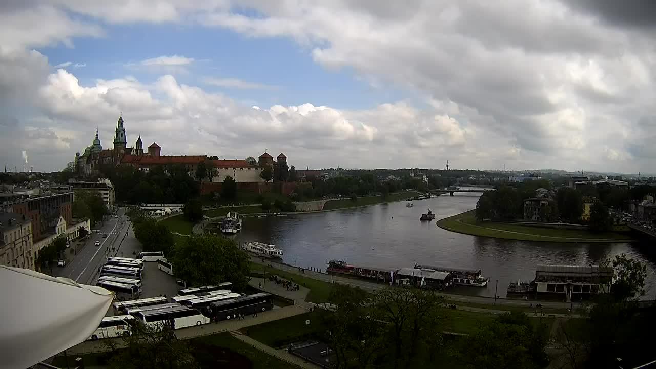 krakow2.jpg