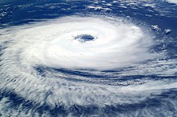 250px-Cyclone_Catarina_from_the_ISS_on_March_26_2004.JPG