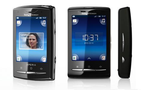 Xperia-X10mini-X10-minipro.jpg