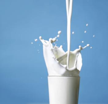 milk-splash.jpg