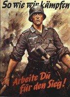 Plakat-II-wojna-swiatowa-144x200.jpg
