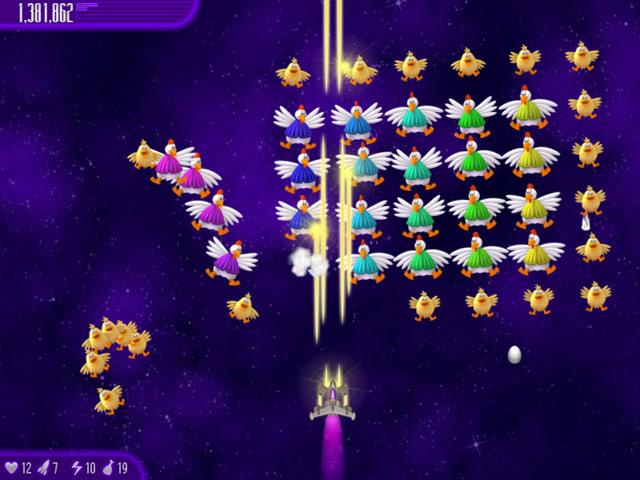 chicken-invaders-4-screen1.jpg