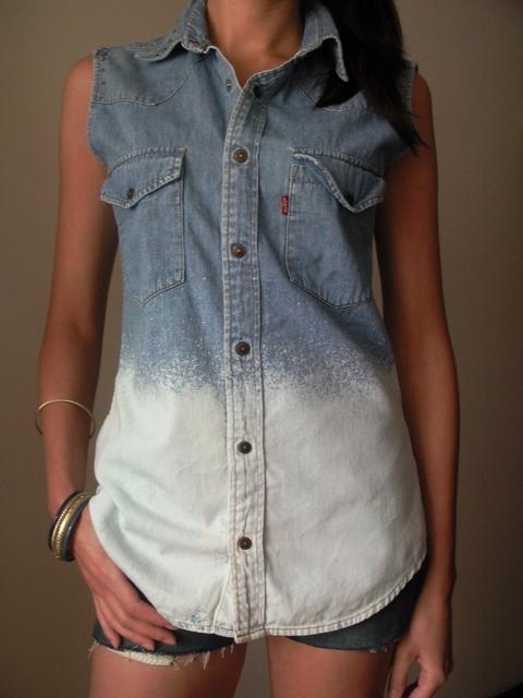diy-ombre-jeans-blog1.jpg
