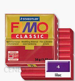 i-staedtler-modelina-fimo-classic-56g-nr-6-lilac.jpg