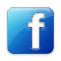 mamy konto na facebooku