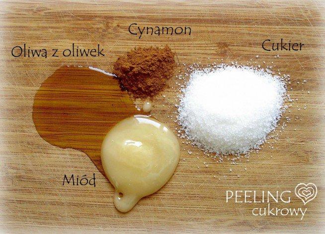 diy-peeling-cukrowy.jpg