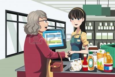 14374153-ilustracja-zakupy-pani-w-sklepie-spozywczym.jpg