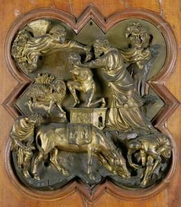 ofiara-izaaka-brunelleschi-262x300.jpg