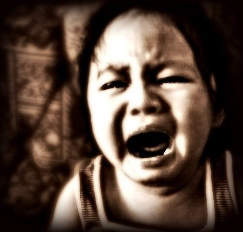 cry-baby-5.jpg