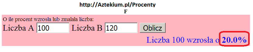4ac92ed9ac9b18f0db9afc64001c798b.png