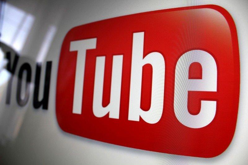 youtube-logo-4.jpg