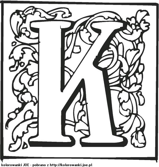 KelverHunter