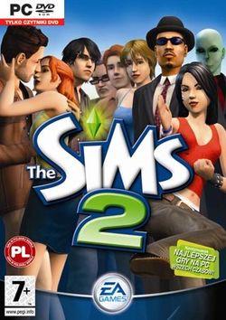 250px-Sims_2.jpg