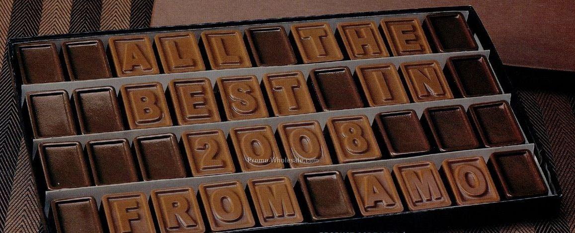 Chocolate-Telegram-W--Custom-Letters---Numbers_20090647274.jpg