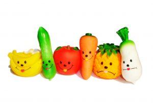 wegetarianizm.jpg