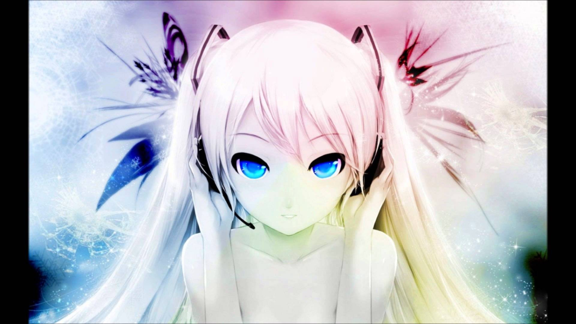 Nightcore Fani ;)