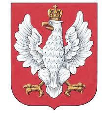 Chcemy przywrócenia krzyża do godła Polski