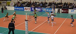 300px-Voleibol_Femenino.jpg