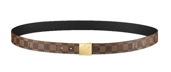 f55abba582be4 Czy ten pasek Louis Vuitton jest oryginalny ? - Zapytaj.onet.pl -