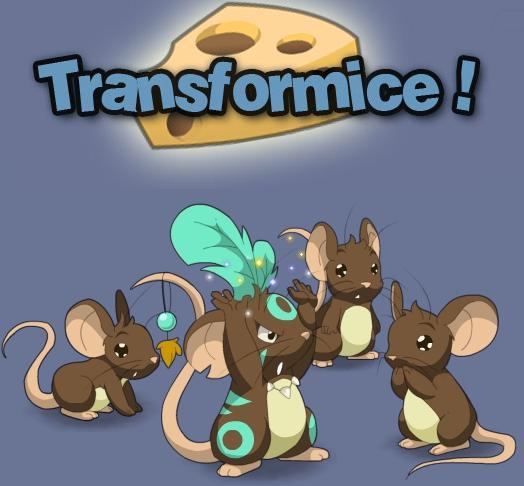 transformice.JPG