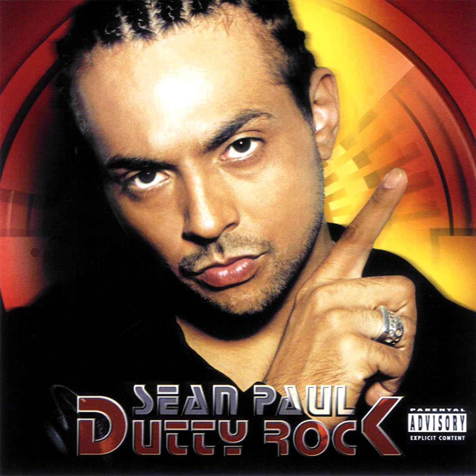 sean-paul-01-dutty-rock.jpg
